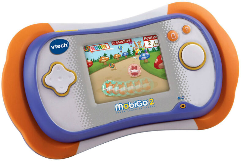 Electronic Learning Toys : Vtech buying guide ebay