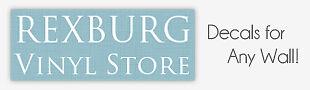 Rexburg Vinyl Store