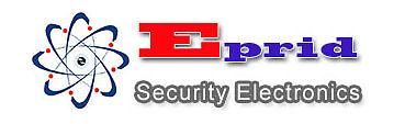 Eprid CCTV Electronic Digital Store
