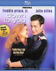 Down to You (Blu-ray Disc, 2013)