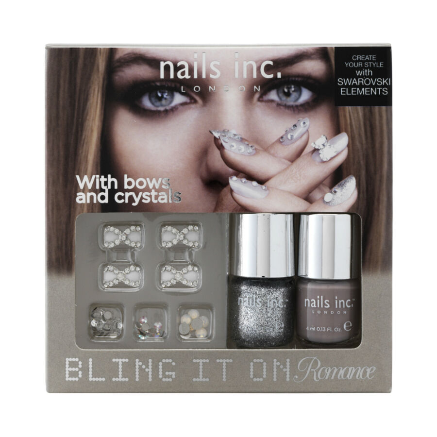 Nail Art Kit Buying Guide