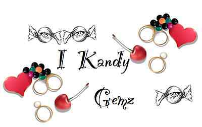 i Kandy Jewlz and Jazz
