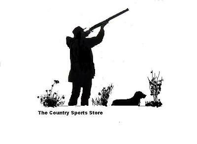 The Country Sports Store