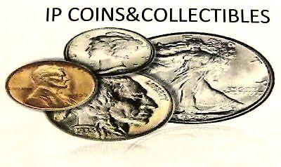 IPcoins&collectibels