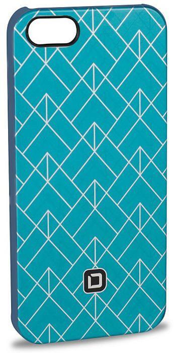 eBay-Guide: So finden Sie trendige Smartphone-Covers auf eBay