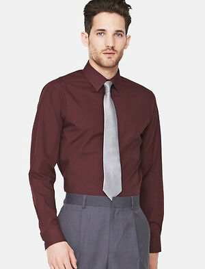 Für den Gentleman von heute: Vintage-Krawatten & Vintage-Fliegen