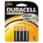 AAA AAA Rechargeable Batteries