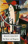 The-Master-And-Margarita-by-Mikhail-Bulgakov-2000-Paperback