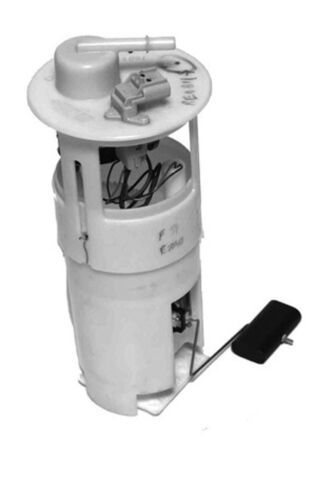 dodge intrepid fuel filter location get free image about. Black Bedroom Furniture Sets. Home Design Ideas