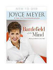 Battlefield of the Mind (DVD, 2009) (DVD, 2009)