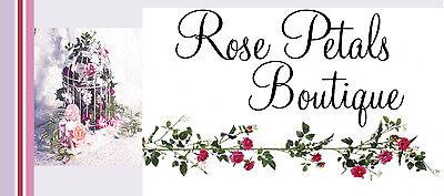 Rose Petals Boutique