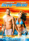 Into the Blue (DVD, 2012)