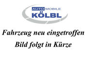 Ford Kuga 2.0TDCi 4x4 Aut. ST-Line,NEUES MODELL/LMR19