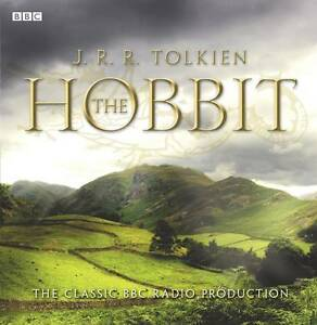 The-Hobbit-by-J-R-R-Tolkien-CD-Audio-2012