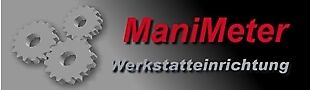 manimeter