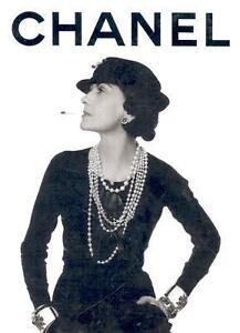 NEW Chanel: Fashion/ Fine Jewellery/ Perfume (Set of 3 Books) (Memoire)