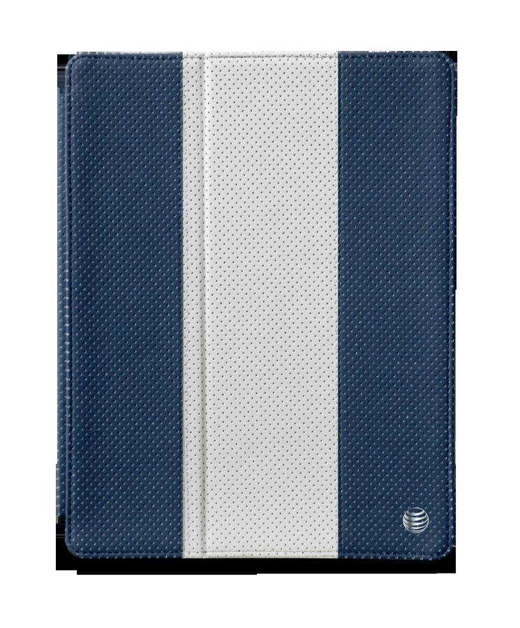 Zubehörpakete aller Art für iPad und Tablets