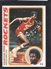 Topps Rookie Set Basketball Trading Cards