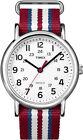 Timex Timex Weekender Wristwatches