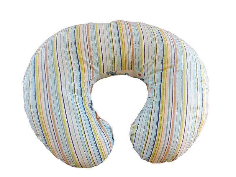 How To Buy A Boppy Pillow On Ebay Ebay