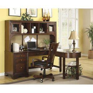 How To Repair Wooden Furniture Ebay