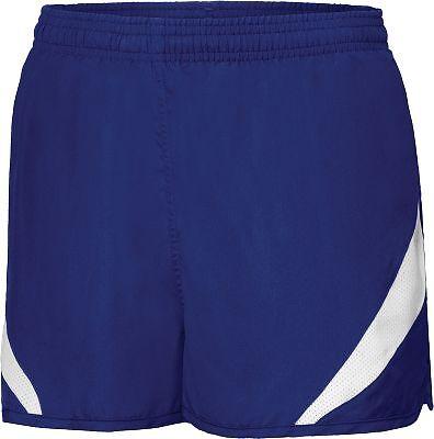 How to Buy Men's Activewear Shorts