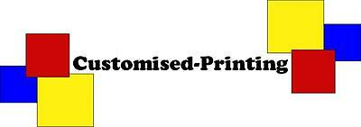 customised-printing