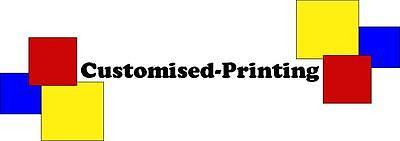 customised-printing