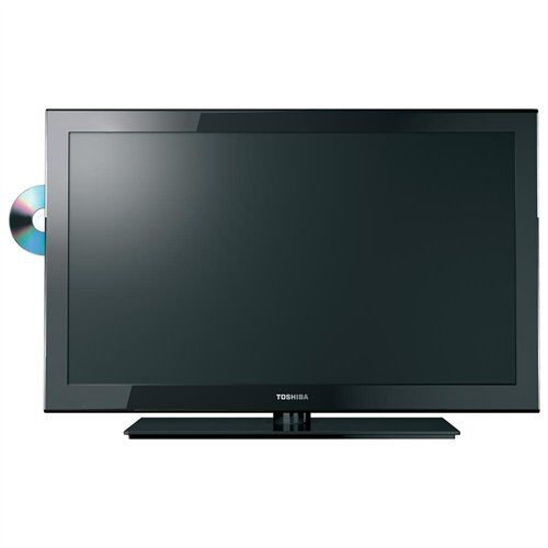 top 5 televisions with built in dvd player. Black Bedroom Furniture Sets. Home Design Ideas