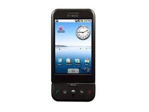 NEW-HTC-DREAM-G1-ANDROID-3G-GPS-WIFI-CAMERA-SMART-PHONE-BLACK