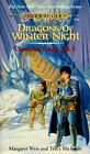 Dragons of Winter Night Vol. 2 by Tracy Hickman and Margaret Weis (1995, Paperback)