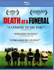 Death at a Funeral (Blu-ray Disc, 2011)