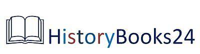 historybooks24