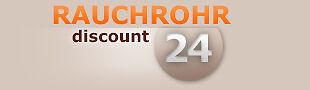 rauchrohr-discount24