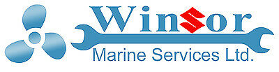winsormarineservices