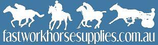 Fastwork Horse Supplies