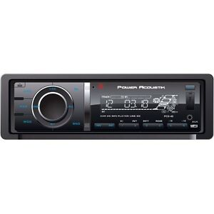 how to take out a sony car stereo in dash car receivers buying guide