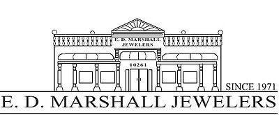 ED Marshall Jewelers