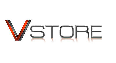 v.store.online