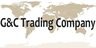 G&C Trading Company