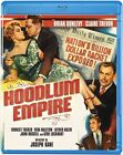 Hoodlum Empire (Blu-ray Disc, 2013)