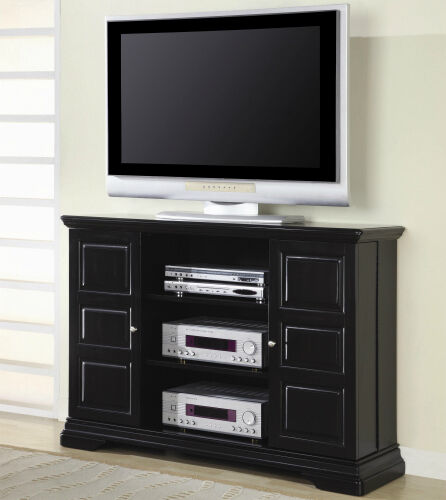 m bel f r ihr home entertainment tv hi fi tische mit. Black Bedroom Furniture Sets. Home Design Ideas