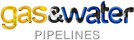 gasandwaterpipelinesltd