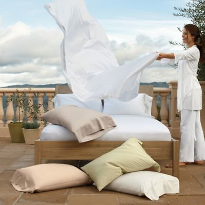 How to Buy Used Bedding