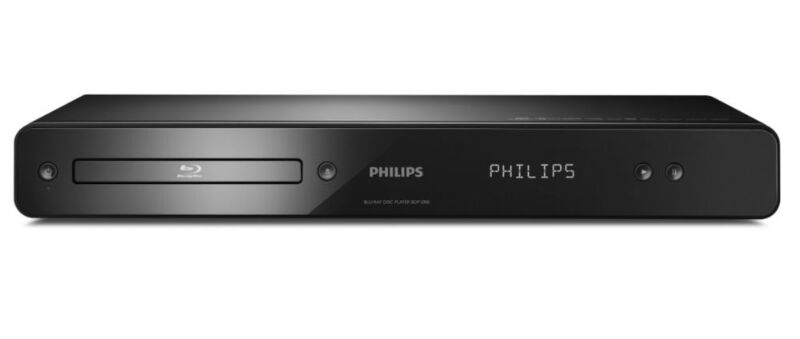 What to Consider When Buying a Blu-ray Player