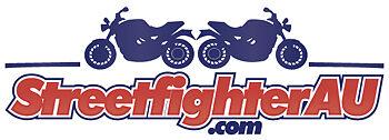 StreetfighterAU