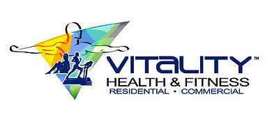 Vitality Health and Fitness