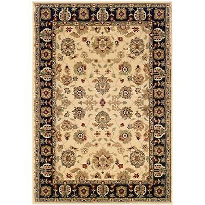 Your Guide to Buying an Antique Oriental Rug