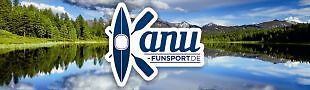 Kanu-funsport