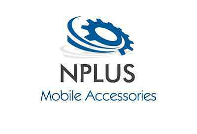 Nplus Mobile Accessories